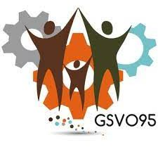 GSVO 95